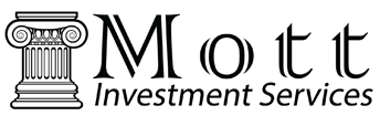 Mott Investment Services